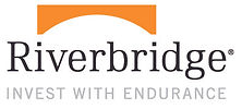 Riverbridge_Logo_wTagline_RGB.jpg