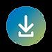 BTM_B2C_Icon_Download_RGB_Web_Green.png