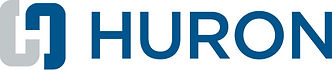 Huron-Logo.jpg