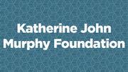 Katherine John Murphy Foundation