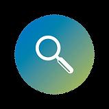 BTM_B2C_Icon_MagnifyingGlass_RGB_Web_Gre