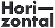 Horizontal_Corporate_Logos_Black_CMYK.jpg