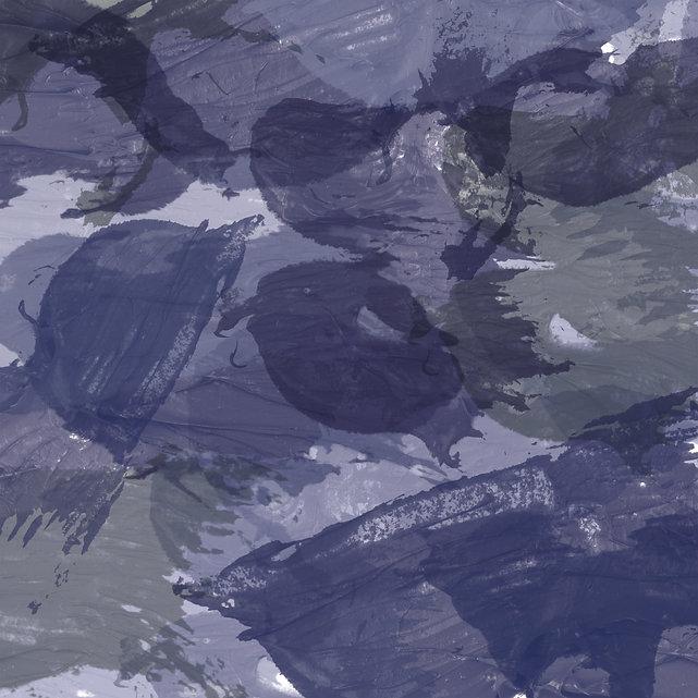 btm_blue_1.jpg
