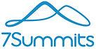 7Summits Logo_4c.jpg