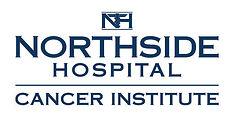 NHCI_Logo.jpg