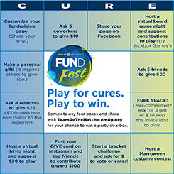 FF-cure-card-245.jpg