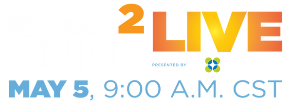 Couch2Cure_LIVE_BANNER_2020-04-24.png