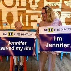 Jennifer-H.jpg