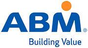 1280px-ABM_Industries_logo.jpg