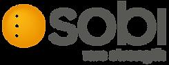 SOBI_logo_new.png