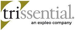 Trissential logo with endorsement 4c.jpg