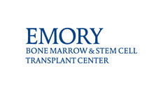 Emory HealthCare / Emory Hospital Midtown