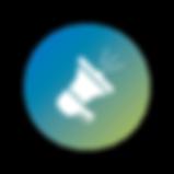 BTM_B2C_Icon_Megaphone_RGB_Web_Green.png