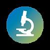 BTM_B2C_Icon_Microscope_RGB_Web_Green.pn