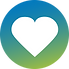 Heart-on gradient_900px.png