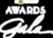NY-Awards-Gala-type_white_1500px.png