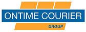 OTC_Logo_Group.jpg