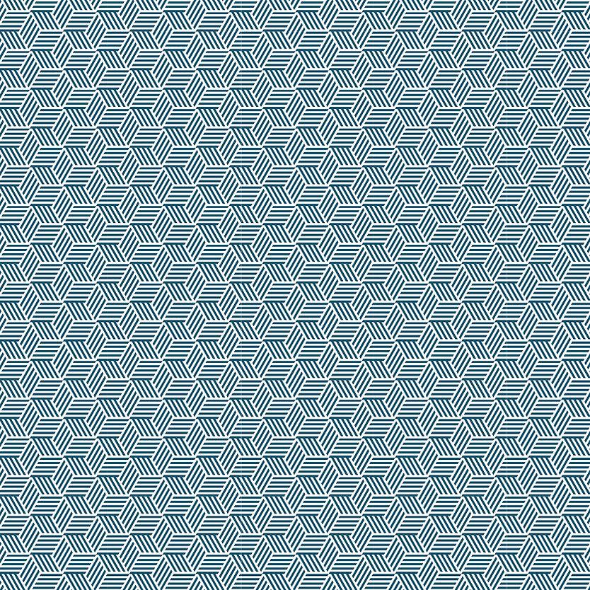 Dk-Teal-Gala Pattern_3000px.jpg