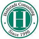 Hollstadt Consulting.jpg
