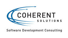 Coherent Solutions Inc.