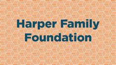Harper Family Foundation
