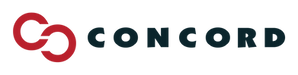 Concord-Logo-2021.png