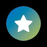 BTM_B2C_Icon_Star_RGB_Web_Green.png
