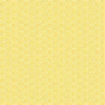 Yellow-Gala Pattern_3000px.jpg