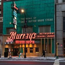 Murrays-1018.jpg