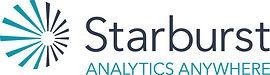 Starburst_Logo.jpg