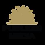 Publicis-Media-Logo-Col.png