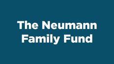 The Neumann Family Fund