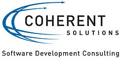Coherent Solutions logo with text.jpg