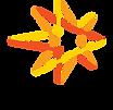 Starcom logo.png