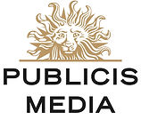 PUB_Logo.jpg