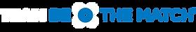 TBTM-logo-for-green-bkgrd.png