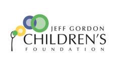 The Jeff Gordon Children's Foundation
