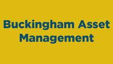 Buckingham Asset Management