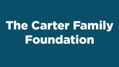 The Carter Family Foundation