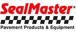 SealMaster.png
