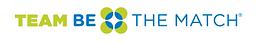New-TBTM-Logo-for-white-bkgrd.png