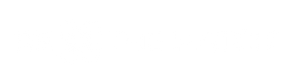 BeTheMatch_1ColorWhite_RGB_1500x419.png