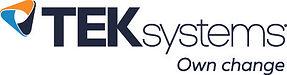 TEKsystems_logo.jpg