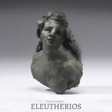 Eleutherios