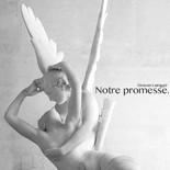 Notre promesse