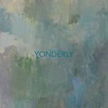Yonderly