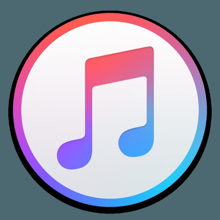 iTunes-logo-57fae5793df78c690f77ca30