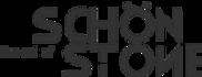 Schön Stone Logo