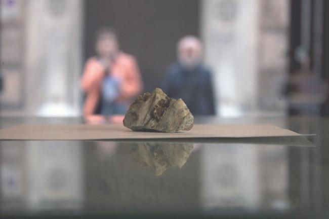 Stone(dett)