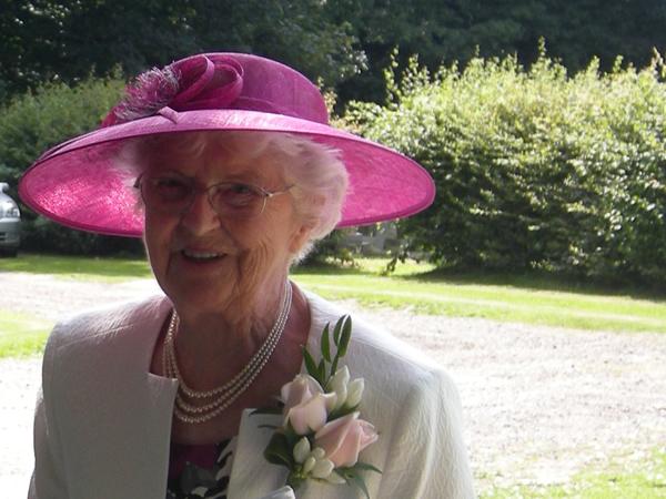 Mrs Sullivan  Style (261)